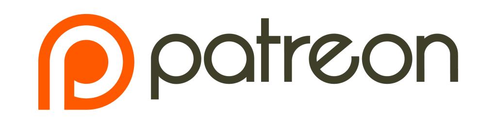 patron_highres-1